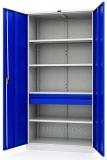 Шкаф инструментальный TC-1995-004010