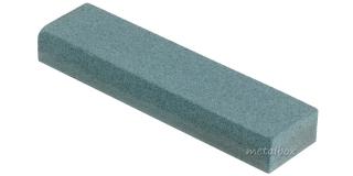BAHCO  Точильный камень LS-COMBINESS