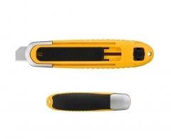 Нож OLFA SK-8