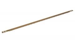 Полотно для лучковой пилы Bahco, 320 мм 51-12