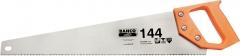 Универсальная ножовка Bahco 144-16-8DR-HP