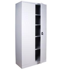Шкаф архивный канцелярский ШКГ-10