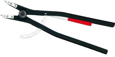 KNIPEX Щипцы для стопорных колец 46 10 A5