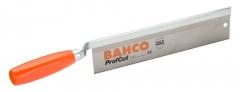 Ножовка пазовая Bahco PC-10-DTL