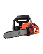 Цепная пила  Black and Decker  CS2245