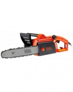 Цепная пила  Black and Decker  CS1835