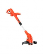 Триммер Black and Decker GL4525SB