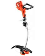 Триммер Black and Decker GL9035