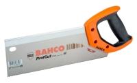 Ножовка обушковая Bahco PC-12-TEN