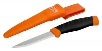 Нож универсальный Bahco 2444