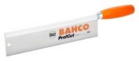 Ножовка пазовая Bahco PC-10-DTR