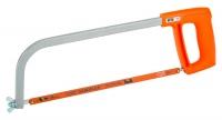 Ручная ножовка по металлу Bahco 306