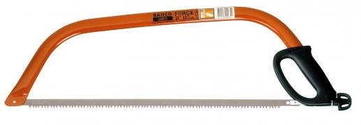 Лучковая пила BAHCO  Ergo 10-30-51