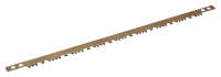 Полотно для лучковой пилы Bahco, 759 мм 23-30
