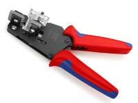 KNIPEX Прецизионный инструмент для удаления изоляции 12 12 02