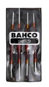 BAHCO Инструмент для настройки и подстройки 5600/4