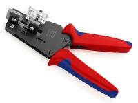 KNIPEX Прецизионный инструмент для удаления изоляции 12 12 12