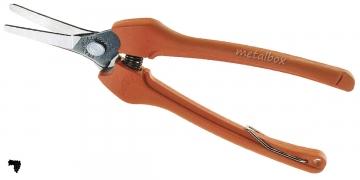 BAHCO Садовые ножницы P127-19-BULK30